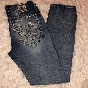 Rock Revival - Men Jeans